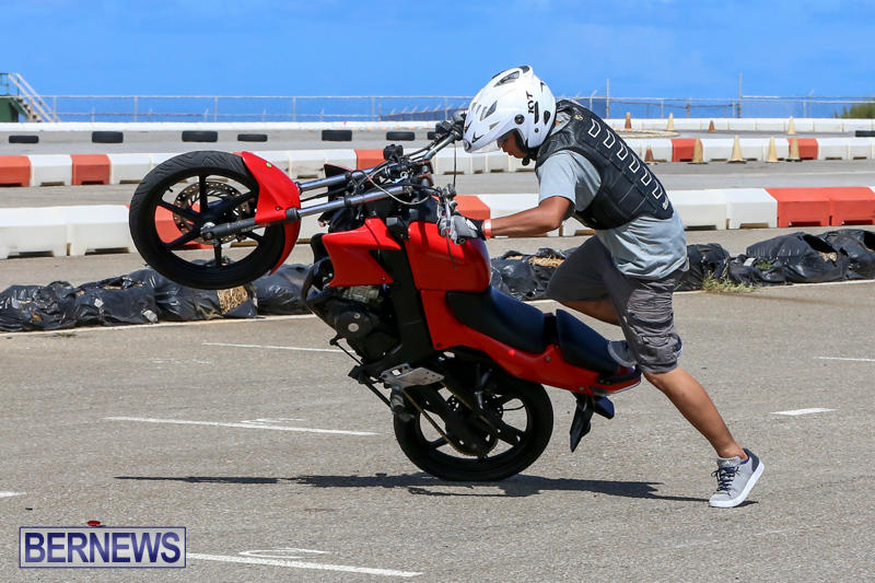 BMRC-Motorcycle-Wheelie-Wars-Bermuda-July-19-2015-179