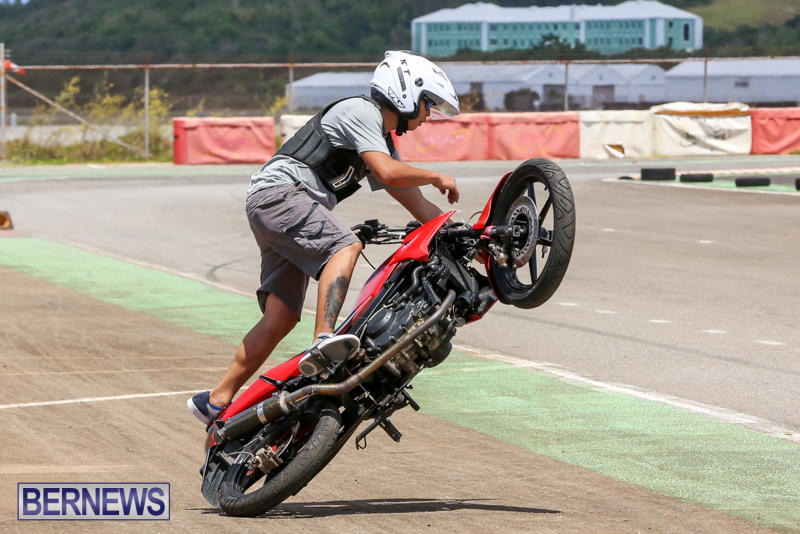 BMRC-Motorcycle-Wheelie-Wars-Bermuda-July-19-2015-18