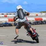 BMRC Motorcycle Wheelie Wars Bermuda, July 19 2015-180