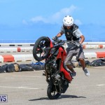 BMRC Motorcycle Wheelie Wars Bermuda, July 19 2015-181
