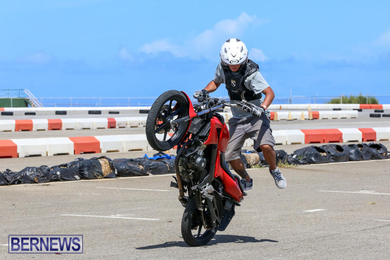 BMRC-Motorcycle-Wheelie-Wars-Bermuda-July-19-2015-181