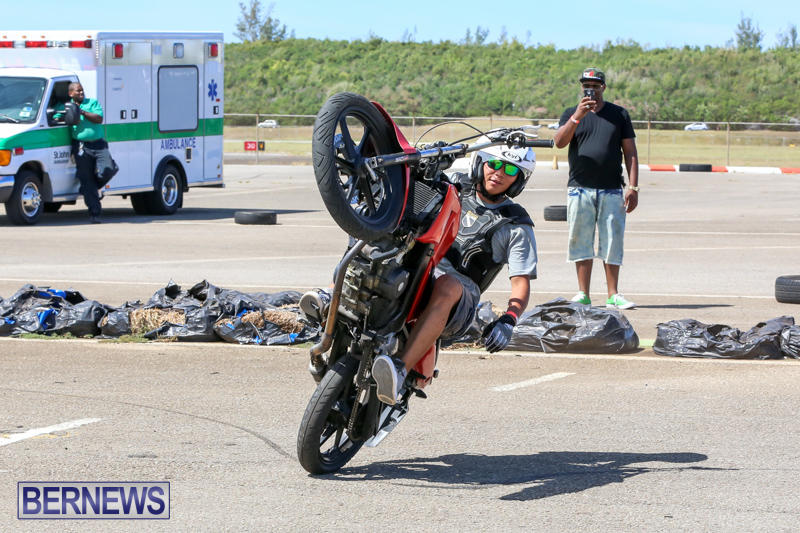 BMRC-Motorcycle-Wheelie-Wars-Bermuda-July-19-2015-182