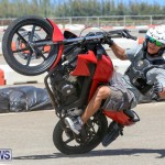 BMRC Motorcycle Wheelie Wars Bermuda, July 19 2015-184