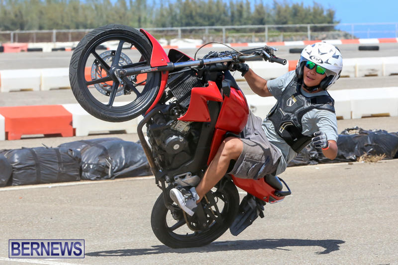 BMRC-Motorcycle-Wheelie-Wars-Bermuda-July-19-2015-184