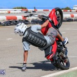 BMRC Motorcycle Wheelie Wars Bermuda, July 19 2015-185