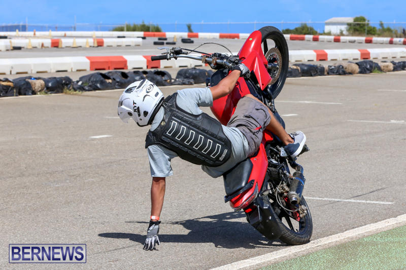 BMRC-Motorcycle-Wheelie-Wars-Bermuda-July-19-2015-185