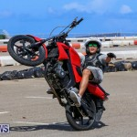 BMRC Motorcycle Wheelie Wars Bermuda, July 19 2015-186