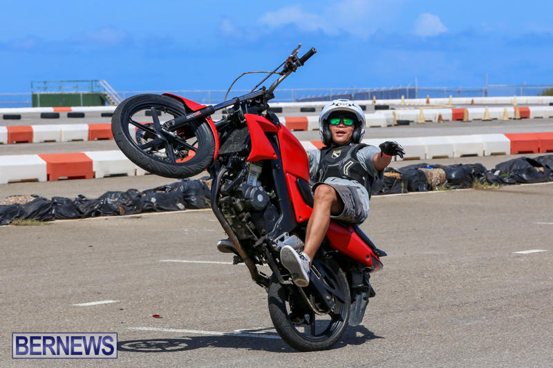 BMRC-Motorcycle-Wheelie-Wars-Bermuda-July-19-2015-186
