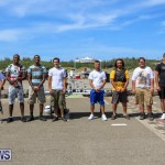 BMRC Motorcycle Wheelie Wars Bermuda, July 19 2015-187