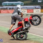 BMRC Motorcycle Wheelie Wars Bermuda, July 19 2015-19