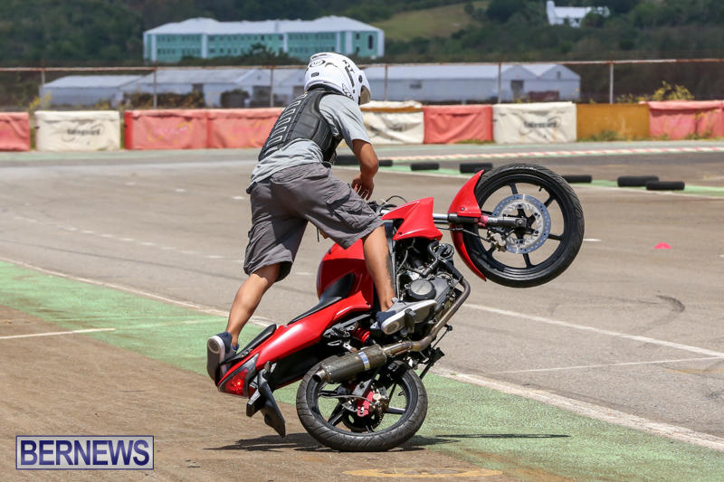 BMRC-Motorcycle-Wheelie-Wars-Bermuda-July-19-2015-19