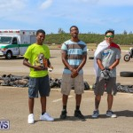 BMRC Motorcycle Wheelie Wars Bermuda, July 19 2015-191
