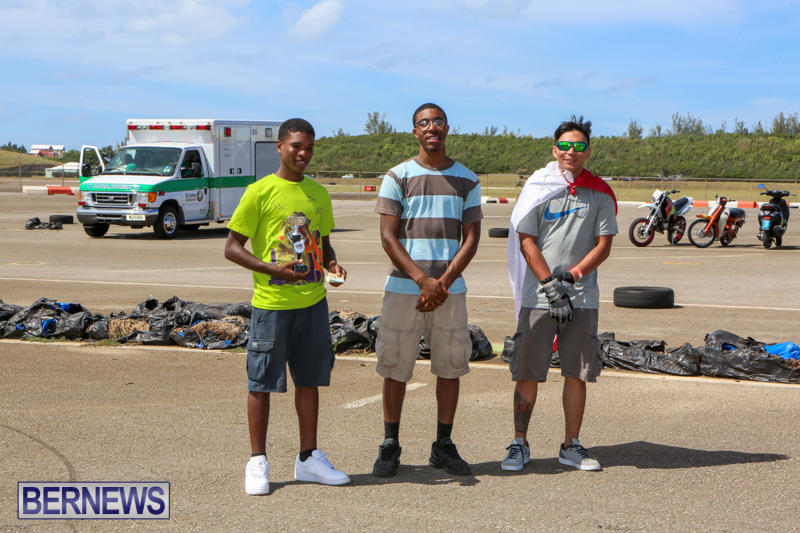 BMRC-Motorcycle-Wheelie-Wars-Bermuda-July-19-2015-191