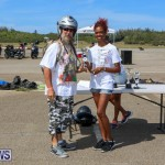 BMRC Motorcycle Wheelie Wars Bermuda, July 19 2015-192