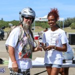 BMRC Motorcycle Wheelie Wars Bermuda, July 19 2015-193