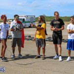 BMRC Motorcycle Wheelie Wars Bermuda, July 19 2015-195