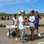 BMRC Motorcycle Wheelie Wars Bermuda, July 19 2015-197