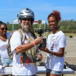 BMRC Motorcycle Wheelie Wars Bermuda, July 19 2015-198