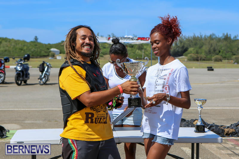 BMRC-Motorcycle-Wheelie-Wars-Bermuda-July-19-2015-199