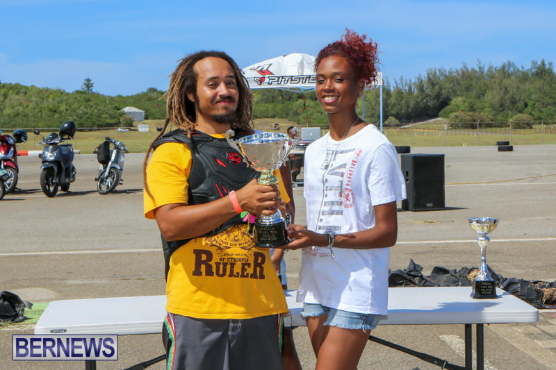 BMRC-Motorcycle-Wheelie-Wars-Bermuda-July-19-2015-200