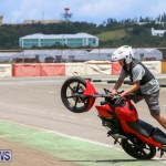 BMRC Motorcycle Wheelie Wars Bermuda, July 19 2015-21