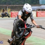BMRC Motorcycle Wheelie Wars Bermuda, July 19 2015-25