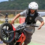 BMRC Motorcycle Wheelie Wars Bermuda, July 19 2015-28