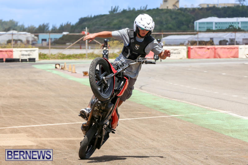 BMRC-Motorcycle-Wheelie-Wars-Bermuda-July-19-2015-29