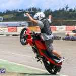 BMRC Motorcycle Wheelie Wars Bermuda, July 19 2015-31