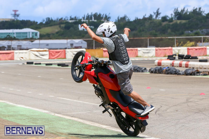 BMRC-Motorcycle-Wheelie-Wars-Bermuda-July-19-2015-31