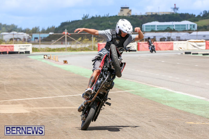 BMRC-Motorcycle-Wheelie-Wars-Bermuda-July-19-2015-33