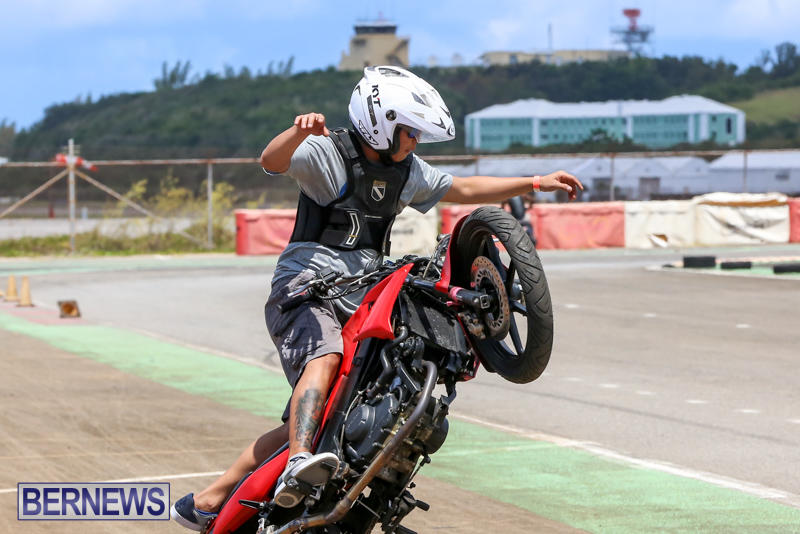 BMRC-Motorcycle-Wheelie-Wars-Bermuda-July-19-2015-34