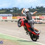 BMRC Motorcycle Wheelie Wars Bermuda, July 19 2015-36