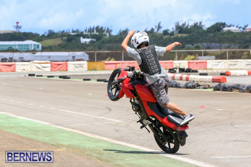 BMRC-Motorcycle-Wheelie-Wars-Bermuda-July-19-2015-36