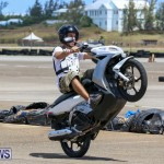 BMRC Motorcycle Wheelie Wars Bermuda, July 19 2015-38