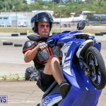 BMRC Motorcycle Wheelie Wars Bermuda, July 19 2015-44