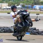 BMRC Motorcycle Wheelie Wars Bermuda, July 19 2015-46