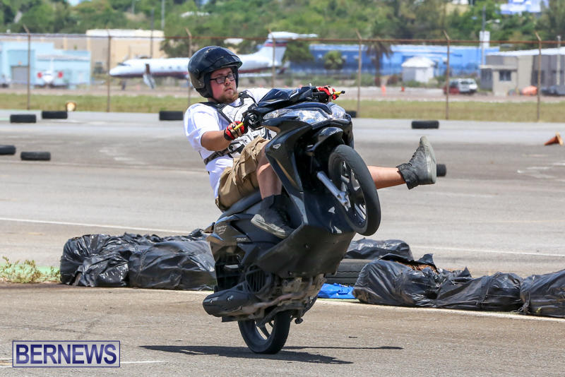 BMRC-Motorcycle-Wheelie-Wars-Bermuda-July-19-2015-46