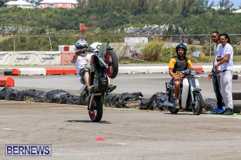 BMRC-Motorcycle-Wheelie-Wars-Bermuda-July-19-2015-48