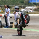BMRC Motorcycle Wheelie Wars Bermuda, July 19 2015-49