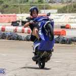 BMRC Motorcycle Wheelie Wars Bermuda, July 19 2015-5