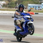 BMRC Motorcycle Wheelie Wars Bermuda, July 19 2015-51