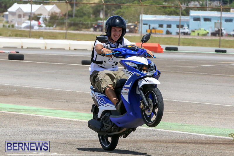 BMRC-Motorcycle-Wheelie-Wars-Bermuda-July-19-2015-51