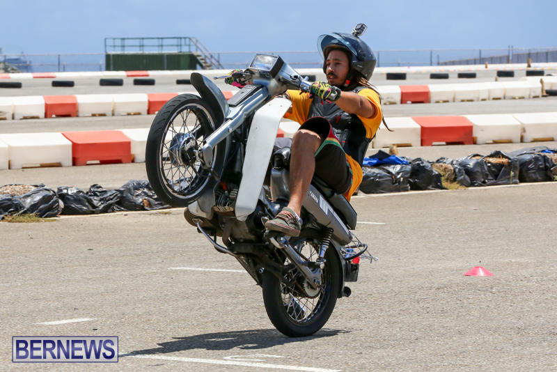 BMRC-Motorcycle-Wheelie-Wars-Bermuda-July-19-2015-52