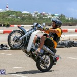 BMRC Motorcycle Wheelie Wars Bermuda, July 19 2015-53