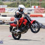 BMRC Motorcycle Wheelie Wars Bermuda, July 19 2015-55
