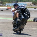BMRC Motorcycle Wheelie Wars Bermuda, July 19 2015-57