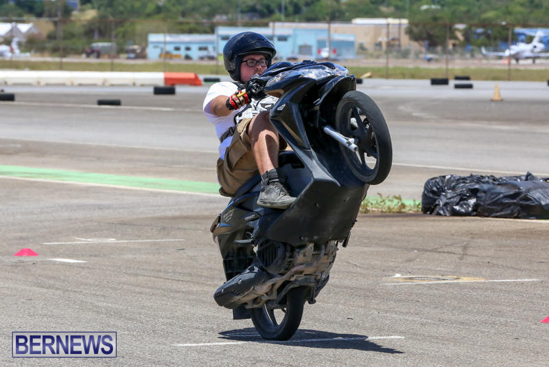 BMRC-Motorcycle-Wheelie-Wars-Bermuda-July-19-2015-57