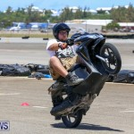 BMRC Motorcycle Wheelie Wars Bermuda, July 19 2015-58