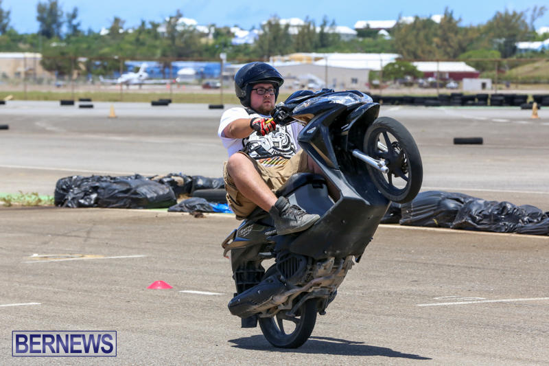 BMRC-Motorcycle-Wheelie-Wars-Bermuda-July-19-2015-58